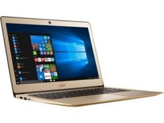 Acer Swift 3 SF314-51 (NX.GKKSI.002) Laptop (14 Inch | Core i7 7th Gen | 8 GB | Windows 10 | 256 GB SSD) Price in India