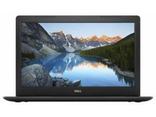 Dell Inspiron 15 5570 (A560119WIN9) Laptop (15.6 Inch   Core i5 8th Gen   8 GB   Windows 10   1 TB HDD) Price in India