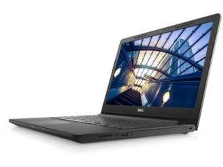 Dell Vostro 15 3578 (A553116WIN9) Laptop (15.6 Inch   Core i5 8th Gen   4 GB   Windows 10   1 TB HDD) Price in India