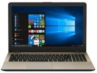 ASUS Asus Vivobook R542UQ-DM252T Laptop (15.6 Inch | Core i5 8th Gen | 8 GB | Windows 10 | 1 TB HDD) Price in India