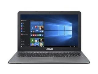 ASUS Asus R542BP-GQ058T Laptop (15.6 Inch | AMD Dual Core A9 | 4 GB | Windows 10 | 1 TB HDD) Price in India