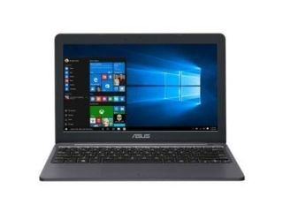 ASUS Asus Vivobook E203NAH -FD049T Laptop (11.6 Inch | Celeron Dual Core | 2 GB | Windows 10 | 500 GB HDD) Price in India