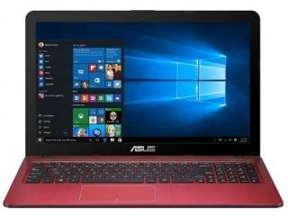 ASUS Asus Vivobook X541UA-DM1360D Laptop (15.6 Inch | Core i3 7th Gen | 4 GB | DOS | 1 TB HDD) Price in India