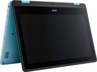 Acer Spin 1 SP111-31 (NX.GL5SI.005) Laptop (11.6 Inch | Pentium Quad Core | 4 GB | Windows 10 | 500 GB HDD) Price in India