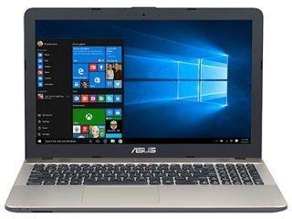 ASUS Asus Vivobook Max X541UA-XO217T Laptop (15.6 Inch   Core i3 6th Gen   4 GB   Windows 10   1 TB HDD) Price in India