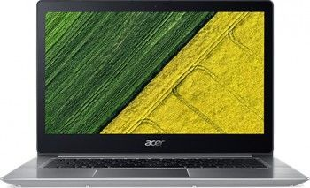 Acer Swift 3 SF314-52-33G8 (NX.GNXSI.003) Laptop (14 Inch | Core i3 7th Gen | 4 GB | Linux | 128 GB SSD) Price in India