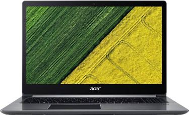 Acer Swift 3 SF315-51G-57QM (NX.GSJSI.004) Laptop (15.6 Inch | Core i5 8th Gen | 8 GB | Linux | 1 TB HDD) Price in India