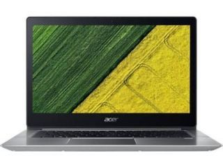 Acer Swift 3 SF314-52-50FX (NX.GQGSI.007) Laptop (14 Inch | Core i5 8th Gen | 8 GB | Linux | 256 GB SSD) Price in India