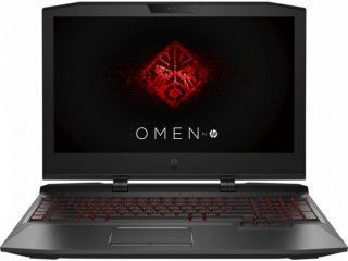HP Omen X 17-ap045tx (3WV14PA) Laptop (17.3 Inch | Core i7 7th Gen | 16 GB | Windows 10 | 1 TB HDD 512 GB SSD) Price in India