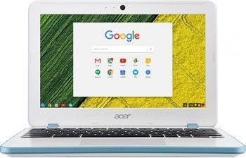 Acer Chromebook CB311-7HT-C7EK (NX.GN4AA.001) Laptop (11.6 Inch | Celeron Dual Core | 4 GB | Google Chrome | 16 GB SSD) Price in India