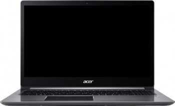 Acer Swift 3 SF315-41-R9S1 (NX.GV7SI.003) Laptop (15.6 Inch | AMD Quad Core Ryzen 5 | 8 GB | Linux | 1 TB HDD) Price in India