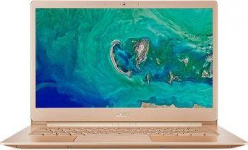 Acer Swift 5 SF514-52T-590U (NX.GU4SI.004) Laptop (14 Inch | Core i5 8th Gen | 8 GB | Windows 10 | 256 GB SSD) Price in India