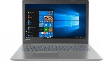 Lenovo Ideapad 320E-15IKB (80XL03FYIN) Laptop (15.6 Inch   Core i5 7th Gen   4 GB   Windows 10   1 TB HDD) Price in India