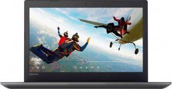 Lenovo Ideapad 320E (80XH01LRIN) Laptop (15.6 Inch | Core i3 6th Gen | 4 GB | Windows 10 | 1 TB HDD) Price in India