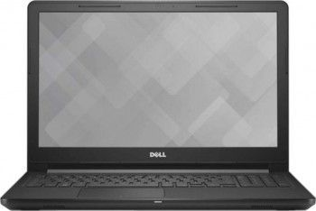 Dell Vostro 15 3568 (A553503UIN9) Laptop (15.6 Inch   Pentium Dual Core   4 GB   Linux   1 TB HDD) Price in India