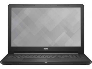 Dell Vostro 15 3568 (A553501UIN9) Laptop (15.6 Inch   Core i3 6th Gen   4 GB   Linux   1 TB HDD) Price in India