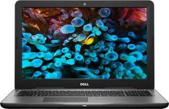 Dell Inspiron 15 5567 (A563505WIN9) Laptop (15.6 Inch   Core i3 6th Gen   4 GB   Windows 10   1 TB HDD) Price in India