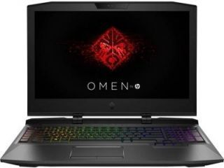 HP Omen X 17-ap046tx (3WV16PA) Laptop (17.3 Inch   Core i7 7th Gen   32 GB   Windows 10   1 TB HDD 1 TB SSD) Price in India