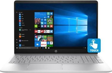 HP Pavilion 15-ck069tx (3GM85PA) Laptop (15.6 Inch   Core i5 8th Gen   8 GB   Windows 10   2 TB HDD) Price in India