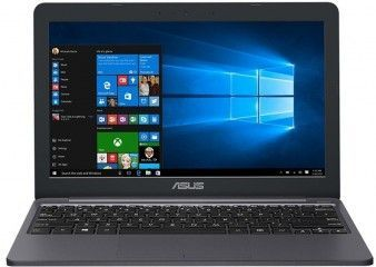ASUS Asus VivoBook E12 E203NAH-FD057T Laptop (11.6 Inch | Celeron Dual Core | 4 GB | Windows 10 | 1 TB HDD) Price in India