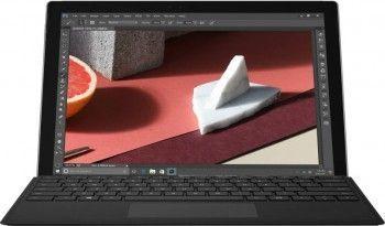 Microsoft Surface Pro (FJZ-00015) Laptop (12.3 Inch   Core i7 7th Gen   8 GB   Windows 10   256 GB SSD) Price in India