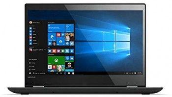 Lenovo Yoga 520 (80X800YGIN) Laptop (14 Inch   Core i3 7th Gen   8 GB   Windows 10   1 TB HDD) Price in India
