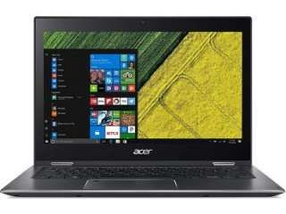 Acer Spin 5 SP513-52N-5621 (NX.GR7AA.002) Laptop (13.3 Inch | Core i5 8th Gen | 8 GB | Windows 10 | 256 GB SSD) Price in India