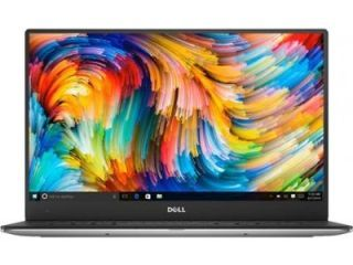 Dell XPS 13 9370 (A560022WIN9) Laptop (13.3 Inch | Core i5 8th Gen | 8 GB | Windows 10 | 256 GB SSD) Price in India