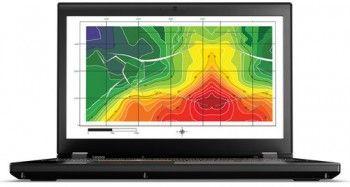Lenovo Thinkpad P50 (20EN0013US) Laptop (15.6 Inch | Core i7 6th Gen | 8 GB | Windows 10 | 500 GB HDD) Price in India