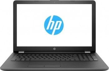 HP 15q-BU020TU (3SF82PA) Laptop (15.6 Inch | Core i3 6th Gen | 4 GB | DOS | 1 TB HDD) Price in India
