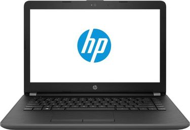 HP 14q-BU012TU (3SF81PA) Laptop (14 Inch | Core i3 6th Gen | 4 GB | DOS | 1 TB HDD) Price in India