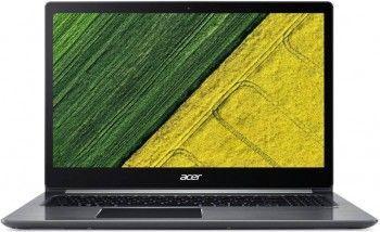 Acer Swift 3 SF315-51G (UN.GSJSI.001) Laptop (15.6 Inch | Core i5 8th Gen | 8 GB | Windows 10 | 1 TB HDD 128 GB SSD) Price in India