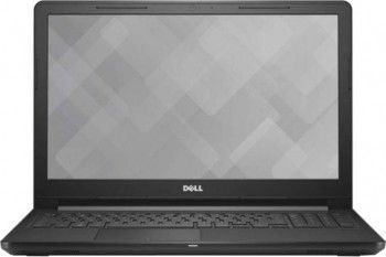 Dell Vostro 15 3568 (A553505UIN9) Laptop (15.6 Inch   Core i5 7th Gen   8 GB   Linux   1 TB HDD) Price in India