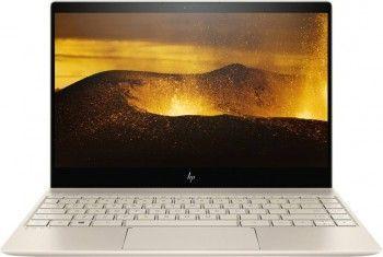 HP Envy 13-ad125tu (2VL77PA) Laptop (13.3 Inch   Core i5 8th Gen   8 GB   Windows 10   256 GB SSD) Price in India