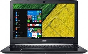 Acer Aspire A515-51G (UN.GT0SI.001) Laptop (15.6 Inch | Core i5 8th Gen | 8 GB | Windows 10 | 1 TB HDD) Price in India