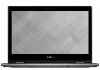 Dell Latitude 13 5379 (A564503WIN9) Laptop (13.3 Inch | Core i5 8th Gen | 8 GB | Windows 10 | 1 TB HDD) Price in India