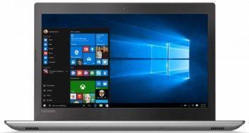 Lenovo Ideapad 520 (81BF00ASIN) Laptop (15.6 Inch | Core i5 8th Gen | 16 GB | Windows 10 | 2 TB HDD) Price in India