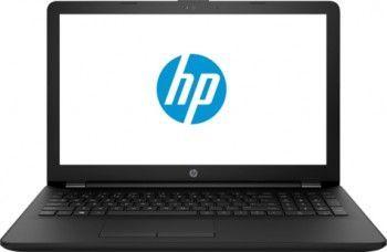 HP 15-bs596tu (2XN97PA) Laptop (15.6 Inch   Core i3 6th Gen   4 GB   Windows 10   1 TB HDD) Price in India