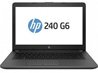 HP 240 G6 (3BS04PA) Laptop (14 Inch | Core i3 6th Gen | 4 GB | Windows 10 | 1 TB HDD) Price in India