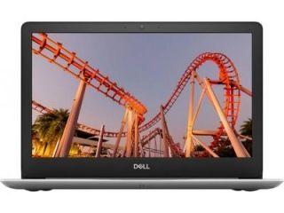 Dell Inspiron 13 5370 (A560515WIN9) Laptop (13 Inch   Core i5 8th Gen   8 GB   Windows 10   256 GB SSD) Price in India