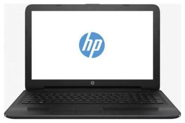 HP 250 G6 (2RC10PA) Laptop (15.6 Inch | Core i5 7th Gen | 4 GB | DOS | 1 TB HDD) Price in India