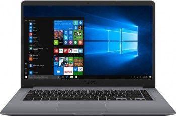 ASUS Asus VivoBook 15 K510UQ-BQ667T Laptop (15.6 Inch   Core i5 8th Gen   8 GB   Windows 10   1 TB HDD) Price in India