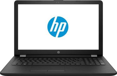HP 15-bs615tu (3EJ43PA) Laptop (15.6 Inch   Core i3 6th Gen   4 GB   DOS   2 TB HDD) Price in India