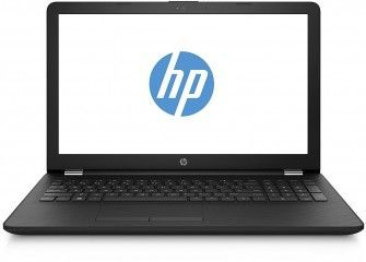 HP 15-bs145tu (3FQ17PA) Laptop (15.6 Inch | Core i5 8th Gen | 8 GB | DOS | 1 TB HDD) Price in India