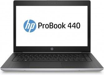 HP ProBook 440 G3 (2UB50EA) Laptop (14 Inch | Core i5 8th Gen | 4 GB | Windows 10 | 1 TB HDD) Price in India
