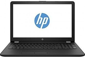HP 15-BS658tx (3FQ15PA) Laptop (15.6 Inch | Core i3 6th Gen | 8 GB | DOS | 1 TB HDD) Price in India