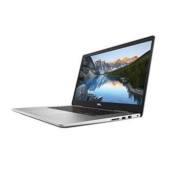 Dell Inspiron 15 7570 (A569504WIN9) Laptop (15.6 Inch | Core i5 8th Gen | 8 GB | Windows 10 | 1 TB HDD 128 GB SSD) Price in India