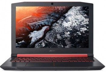 Acer Nitro 5 AN515-51 (NH.Q2QSI.002) Laptop (15.6 Inch | Core i5 7th Gen | 8 GB | Windows 10 | 1 TB HDD) Price in India