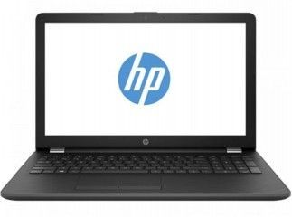 HP 15-bs179tx (3BN01PA) Laptop (15.6 Inch | Core i5 8th Gen | 8 GB | DOS | 1 TB HDD) Price in India
