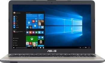 ASUS Asus Vivobook Max X541UJ-GO459 Laptop (15.6 Inch | Core i3 6th Gen | 4 GB | Linux | 1 TB HDD) Price in India